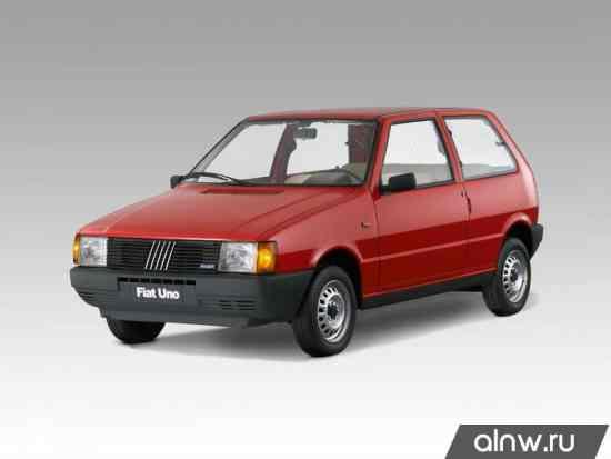 Руководство по ремонту Fiat