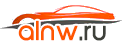 Лого - ООО Авто-Пресс